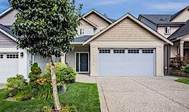 7904 211b Street, Langley, BC, V2Y 0H3