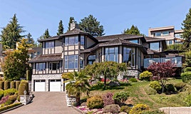 2327 Westhill Drive, West Vancouver, BC, V7S 2Z2