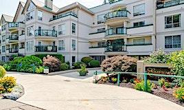 216-33280 E Bourquin Crescent, Abbotsford, BC, V2S 7K2