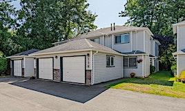 116-9507 208 Street, Langley, BC, V1M 2Z1
