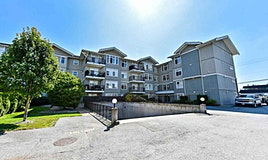 403-33255 Old Yale Road, Abbotsford, BC, V2S 8R2