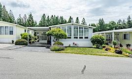 53-2315 198 Street, Langley, BC, V2Z 1Z1