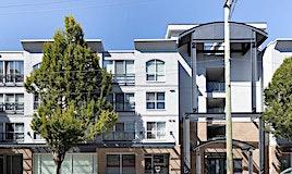 216-511 W 7th Avenue, Vancouver, BC, V5Z 4R2