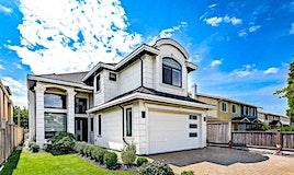 3600 Blundell Road, Richmond, BC, V7C 1G4