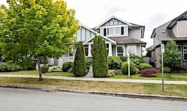 19110 68b Avenue, Surrey, BC, V4N 5P5