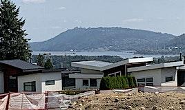 Lot 8-900 Hendry Avenue, North Vancouver, BC, V7L 4E2