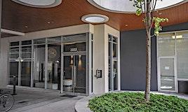 311-3333 Main Street, Vancouver, BC, V5V 3M8