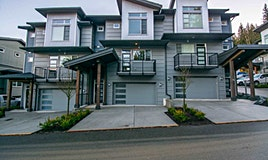 25-43680 Chilliwack Mountain Road, Chilliwack, BC, V2R 4A1