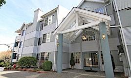 207-13910 101 Avenue, Surrey, BC, V3T 1L6