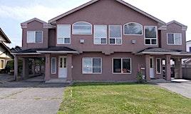 710 Morrison Avenue, Coquitlam, BC, V3J 4H7
