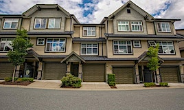 76-13819 232 Street, Maple Ridge, BC, V4R 0C7