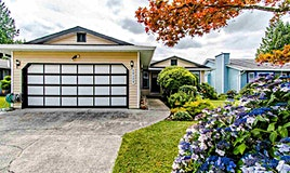 20124 Bruce Avenue, Maple Ridge, BC, V2X 8Y4