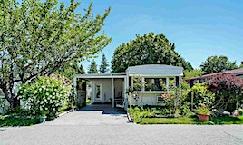95-7790 King George Boulevard, Surrey, BC, V3W 5Y4