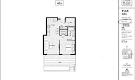 102-528 W King Edward Avenue, Vancouver, BC, V5Z 2C3