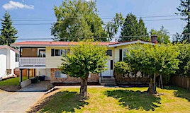2258 Bedford Place, Abbotsford, BC, V2T 4A4