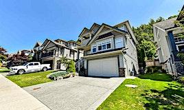 3418 Applewood Drive, Abbotsford, BC, V3G 3E1