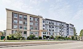 205-13728 108 Avenue, Surrey, BC, V3T 0G2
