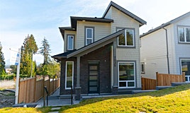 1035 Saddle Street, Coquitlam, BC, V3C 3W2
