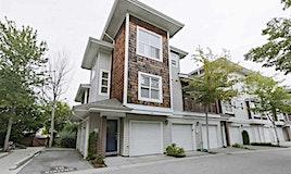 10-7088 Lynnwood Drive, Richmond, BC, V7C 5V3