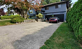 2380 Anora Drive, Abbotsford, BC, V2S 5P8
