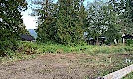 Lot 65 Steinbrunner, Gibsons, BC, V0N 1V9