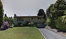 13850 Blackburn Avenue, Surrey, BC, V4B 2Y8