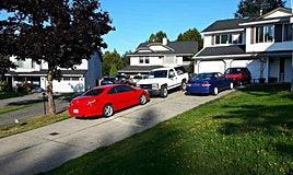 21580 93 Place, Langley, BC, V1M 2H8