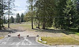 Lot 14 Veterans Road, Gibsons, BC, V0N 1V4