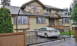 875 Greene Street, Coquitlam, BC, V3C 2B9