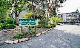 307-15238 100 Avenue, Surrey, BC, V3R 7T9