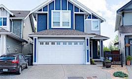 20891 84a Avenue, Langley, BC, V2Y 0A4