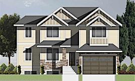 4851 201a Street, Langley, BC, V3A 4J6