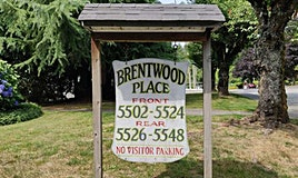 5548 Broadway, Burnaby, BC, V5B 2X7