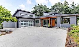 1571 Harbour Drive, Coquitlam, BC, V3J 5V7