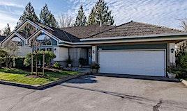 154-4001 Old Clayburn Road, Abbotsford, BC, V3G 1C5