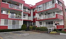 102-32025 Tims Avenue, Abbotsford, BC, V2T 2H3