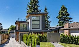 3068 SW Marine Drive, Vancouver, BC, V6N 3Y3