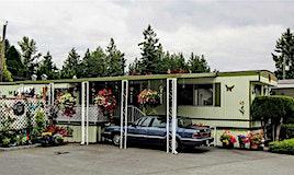 49-9080 198 Street, Langley, BC, V1M 3A8
