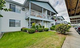 33-32691 Garibaldi Drive, Abbotsford, BC, V2T 5T7