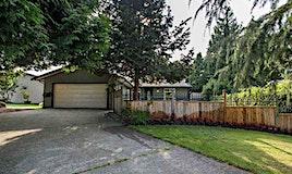 21938 Cliff Place, Maple Ridge, BC, V2X 7Z6