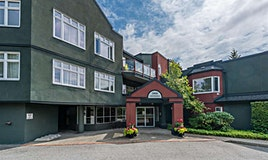 504-2800 Chesterfield Avenue, North Vancouver, BC, V7N 3M4