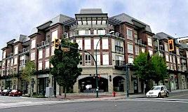 206-2627 Shaughnessy Street, Port Coquitlam, BC, V3C 0E1
