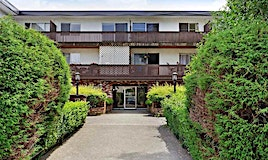 207-910 Fifth Avenue, New Westminster, BC, V3M 1Y2
