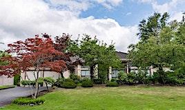 16981 18 Avenue, Surrey, BC, V3Z 9X3