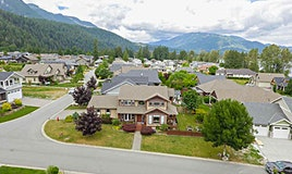 98-14500 Morris Valley Road, Mission, BC, V0M 1A1