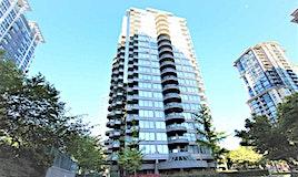 1504-13383 108 Avenue, Surrey, BC, V3T 5T6