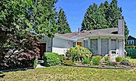 1888 129 Street, Surrey, BC, V4A 7V2
