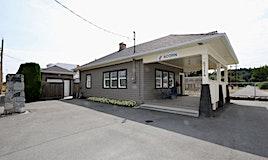 6714 Corbould Road, Delta, BC, V4L 1A1