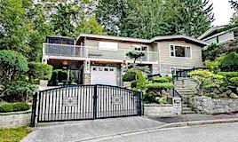 5769 Keith Street, Burnaby, BC, V5J 3C6