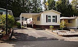 33-2315 198 Street, Langley, BC, V2Z 1Z1